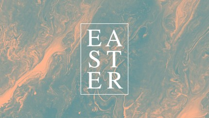 Easter at Highlands