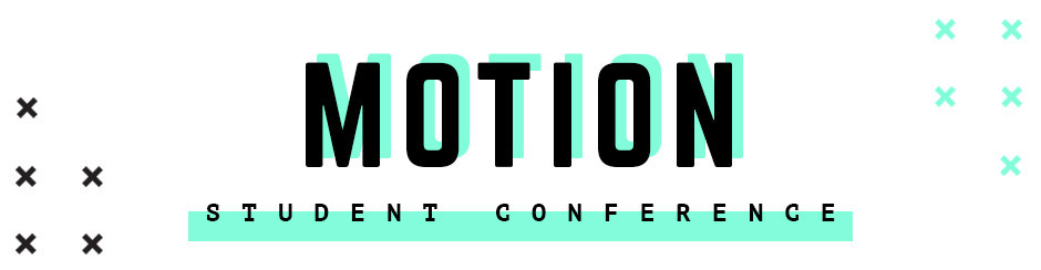 MOTION Conference