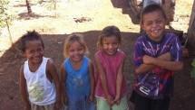 Nicaragua: Tuscaloosa