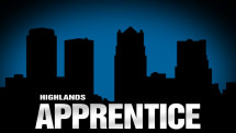 Highlands Apprentice