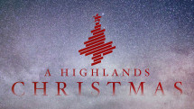 A Highlands Christmas