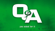Q & A - You Asked For It (2005)