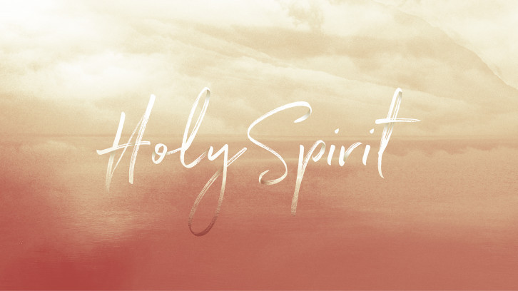 Holy Spirit   Media   Church of the Highlands