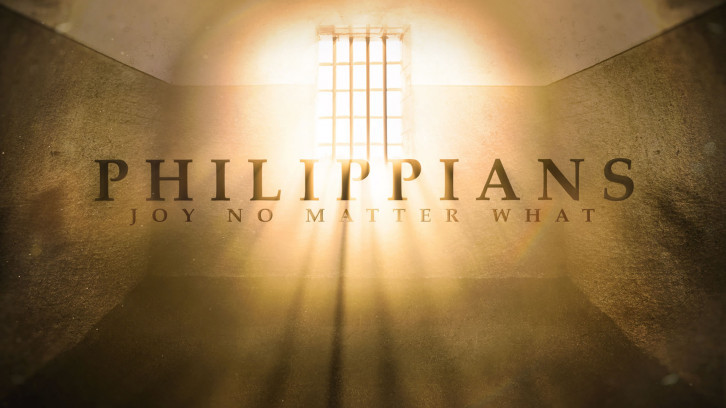 Philippians Media Church Of The Highlands