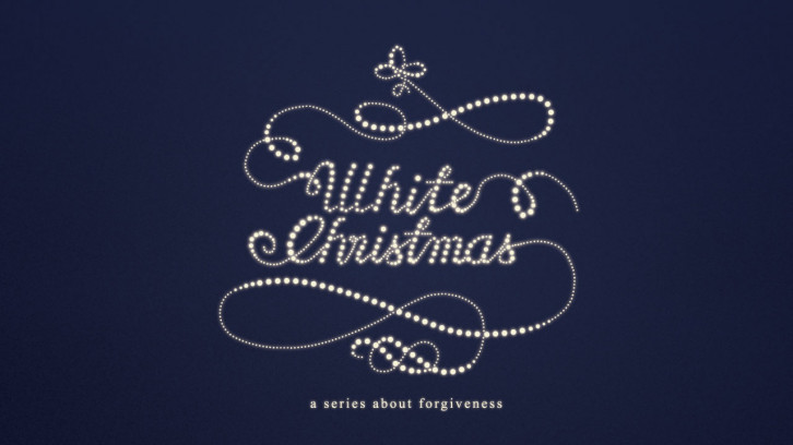 series white christmas - Church Of The Highlands Christmas