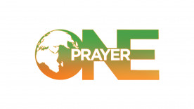 One Prayer 2010