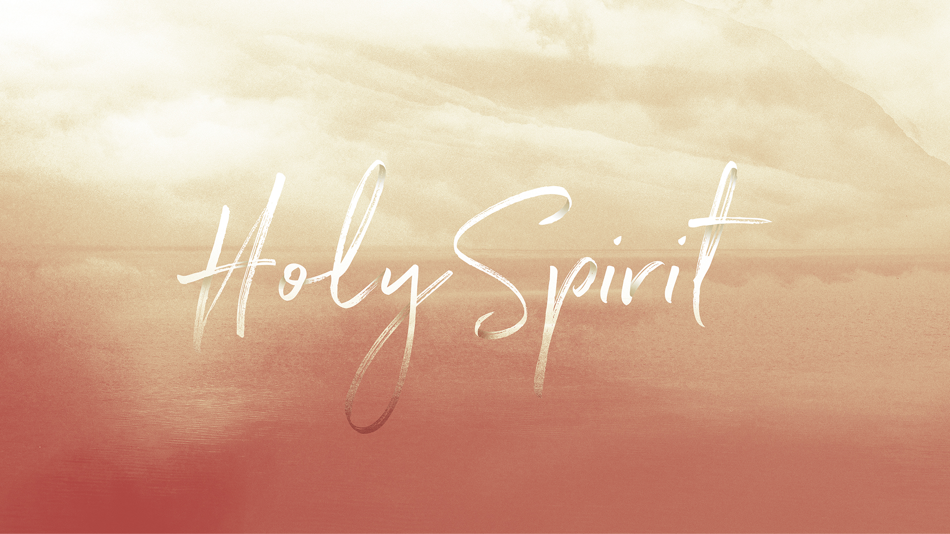 Holy Spirit | Media | Church of the Highlands