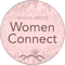 Highlands Women Connect