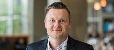 Chris Erwin