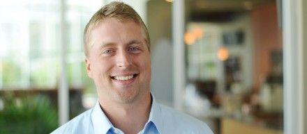 Jimmy Bowers