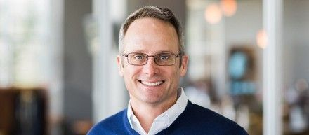 Lee Domingue