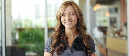 Rachel Curtiss
