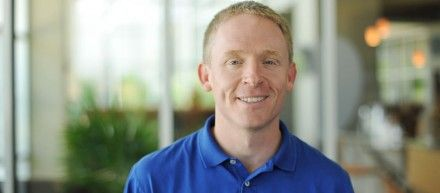 Dr. Robert Record