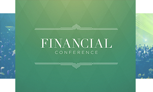 Financial Conference