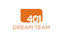 Dream Team 401