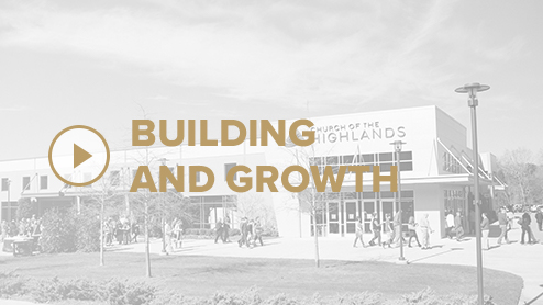 Building and Growth